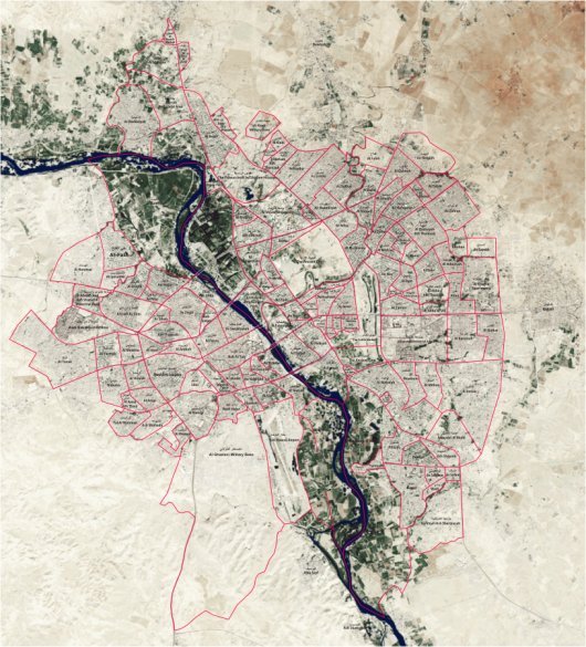 Map_of_Mosul.svg