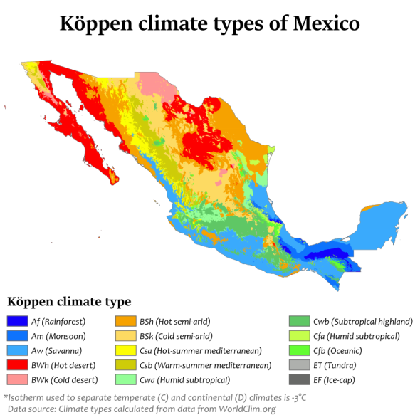 900px-Mexico_Köppen.svg